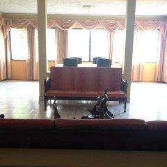 Отель The View Guest House Ямайка, Монтего-Бей - отзывы, цены и фото номеров - забронировать отель The View Guest House онлайн помещение для мероприятий