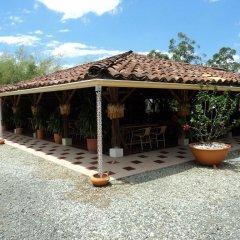 Finca Hotel el Caney del Quindio фото 2
