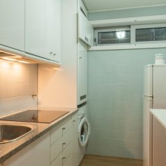 Апартаменты Oporto City Flats - Bartolomeu Apartments Sea View в номере фото 2