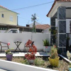 Lisbon Cosy Hostel фото 7