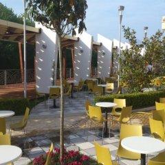 Отель Luani A Hotel Албания, Шенджин - отзывы, цены и фото номеров - забронировать отель Luani A Hotel онлайн питание фото 3