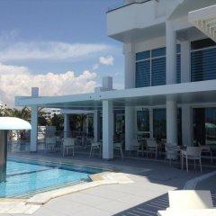 Отель Tasia Maris Sands (Adults Only) бассейн фото 3