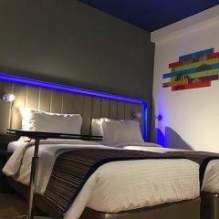 Отель Park Inn by Radisson New Delhi Lajpat Nagar Индия, Нью-Дели - отзывы, цены и фото номеров - забронировать отель Park Inn by Radisson New Delhi Lajpat Nagar онлайн комната для гостей