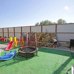 Hotel Avdaliya детские мероприятия фото 2