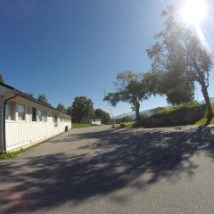 Отель Volsdalen Camping Норвегия, Олесунн - отзывы, цены и фото номеров - забронировать отель Volsdalen Camping онлайн фото 5