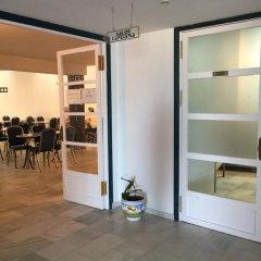 Отель Playa Conil Испания, Кониль-де-ла-Фронтера - отзывы, цены и фото номеров - забронировать отель Playa Conil онлайн питание