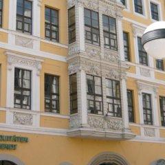 Отель Fregehaus Германия, Лейпциг - отзывы, цены и фото номеров - забронировать отель Fregehaus онлайн фото 2