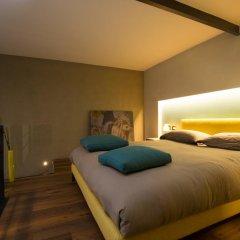 Отель Le Quattro Dame Luxury Suites 3* Люкс
