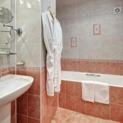 Гостиница Пекин 4* Стандартный номер Эконом с разными типами кроватей фото 16
