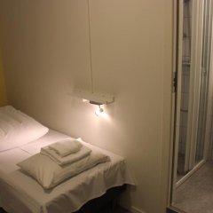 Bodø Hostel комната для гостей фото 2