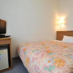 Annex Royal Hotel 3* Стандартный номер с различными типами кроватей фото 3