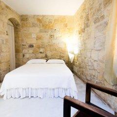Отель Horto l'i King Лечче спа фото 2