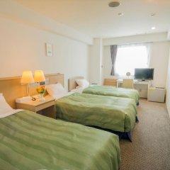 Grand Park Hotel Panex Chiba Тиба комната для гостей фото 2