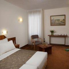 Отель Jerusalem Gate 4* Номер Комфорт