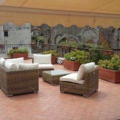 Отель Antica Porta Равелло фото 6