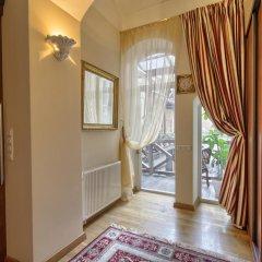 Отель Pilies Avenue Apartment Литва, Вильнюс - отзывы, цены и фото номеров - забронировать отель Pilies Avenue Apartment онлайн удобства в номере