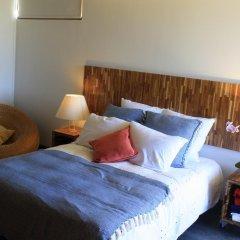 Отель O Vale комната для гостей фото 2
