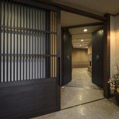 Hotel Shirakawa Yunokura Никко интерьер отеля фото 2