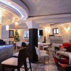 Отель Guesthouse Kaja Болгария, Банско - отзывы, цены и фото номеров - забронировать отель Guesthouse Kaja онлайн гостиничный бар