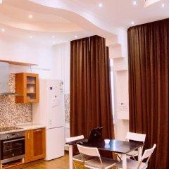 Bm Hostel Arbat в номере