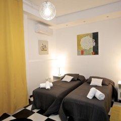 Отель Flaminio Butterfly House Италия, Рим - отзывы, цены и фото номеров - забронировать отель Flaminio Butterfly House онлайн спа