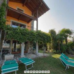 Albergo Ristorante Conca Azzurra, Colico, Italy | ZenHotels