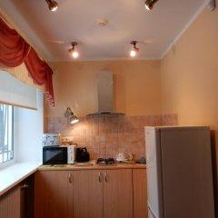 Апартаменты City Center Gonsiori Studio Студия с различными типами кроватей фото 13