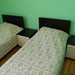 Гостиница Ниагара удобства в номере