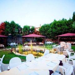 Отель Metropoli's Читтанова помещение для мероприятий