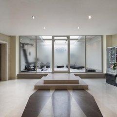 Отель Rafael Италия, Милан - отзывы, цены и фото номеров - забронировать отель Rafael онлайн спа