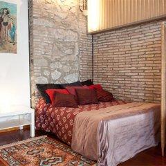 Отель Gaudí Ramblas комната для гостей фото 4