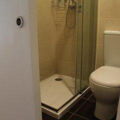 Отель Decanting Porto House 2* Стандартный номер с различными типами кроватей фото 10