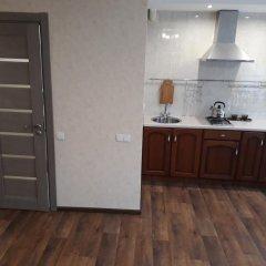 Апартаменты Welcome Apartments Студия фото 2
