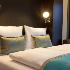 Отель Motel One Hamburg-Alster Германия, Гамбург - отзывы, цены и фото номеров - забронировать отель Motel One Hamburg-Alster онлайн комната для гостей фото 3