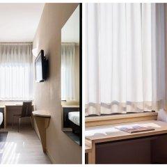 Hotel Portello удобства в номере