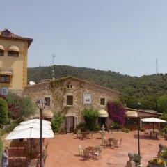 Отель Mas Torrellas Испания, Санта-Кристина-де-Аро - отзывы, цены и фото номеров - забронировать отель Mas Torrellas онлайн фото 3