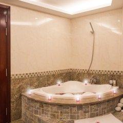 Valentine Hotel 3* Номер Делюкс с различными типами кроватей фото 2