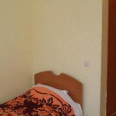 Гостиница Baza Otdykha Solnechnaya комната для гостей фото 5