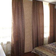 Гранд Отель Улучшенный номер фото 3