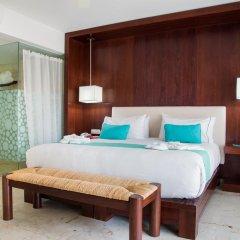 Отель The Palm At Playa 4* Апартаменты фото 4