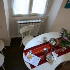 Апартаменты Go2 Apartments Colosseo/Termini Рим в номере фото 2
