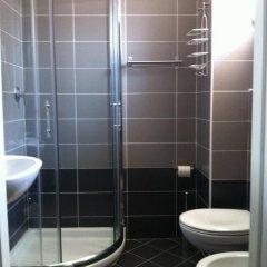 Hotel Blumen ванная