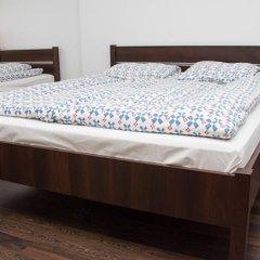 Отель Apartamenty Portowe Польша, Миколайки - отзывы, цены и фото номеров - забронировать отель Apartamenty Portowe онлайн комната для гостей фото 4
