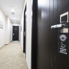 Отель Old Meidan Tbilisi Грузия, Тбилиси - 1 отзыв об отеле, цены и фото номеров - забронировать отель Old Meidan Tbilisi онлайн интерьер отеля