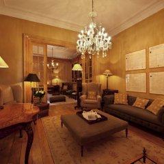 Отель The Pand Hotel Бельгия, Брюгге - 1 отзыв об отеле, цены и фото номеров - забронировать отель The Pand Hotel онлайн комната для гостей фото 2