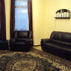 Гостевой дом Профсоюзный Стандартный номер с разными типами кроватей фото 6