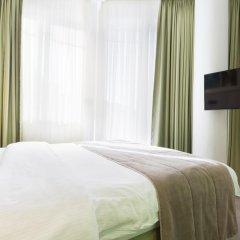 Отель Argo Сербия, Белград - 2 отзыва об отеле, цены и фото номеров - забронировать отель Argo онлайн комната для гостей фото 2
