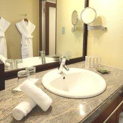 Отель Luigans Spa And Resort 5* Стандартный номер фото 2