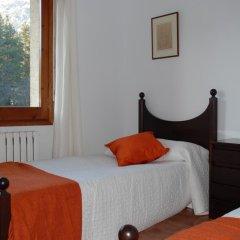 Отель Can Lladoner Бага комната для гостей фото 5