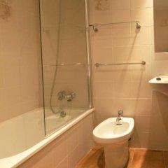 Отель Residencial Super Stop Palafrugell ванная фото 2